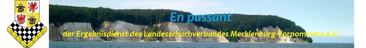 ergebnisdienst.lsvmv.de
